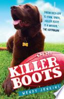 Killer Boots