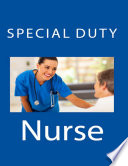 Special Duty Nurse  Naughty Hospital Stories