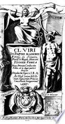 Jo  Papirii Massonis Elogiarum pars