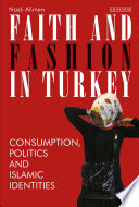 Faith and Fashion in Turkey