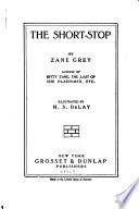 The Short stop
