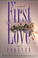 download ebook first love and forever pdf epub