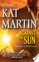 Against the Sun