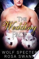 The Wedding Pact  The Baby Pact Trilogy  2