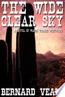 The Wide Clear Sky Civil War He And His Army Buddies Sign