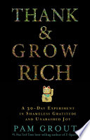 Thank Grow Rich