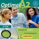Optimal A1