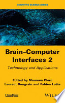 Brain Computer Interfaces 2