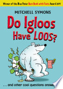 Do Igloos Have Loos