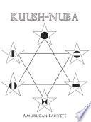 Kuush Nuba