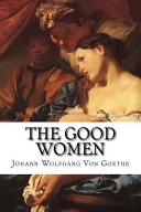 The Good Women Statesman His Body Of Work Includes Epic And