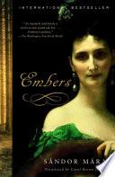 download ebook embers pdf epub