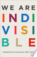 We Are Indivisible Book PDF