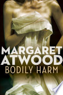 Bodily Harm The Story Of Rennie Wilford A