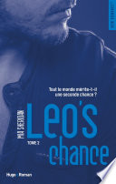 L O S Chance Tome 2 Extrait Offert