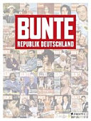 BUNTE Republik Deutschland