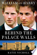 William and Harry Free download PDF and Read online