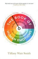 The Book Of Human Emotions : with nerves? are you falling in love?...