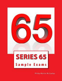 Series 65 Sample Exams