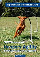 Hoopers-Agility