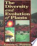 The Diversity and Evolution of Plants Book PDF