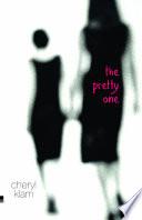 The Pretty One Book PDF