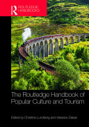 download ebook the routledge handbook of popular culture and tourism pdf epub