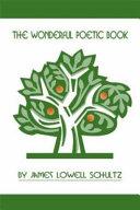 The Wonderful Poetic Book