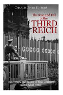 The Rise and Fall of the Third Reich Book PDF