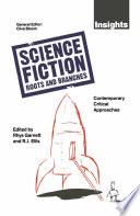 Science Fiction Roots And Branches