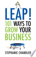 Leap 101 Ways To Grow Your Business