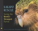 Kakapo Rescue New Zealand Live The Last