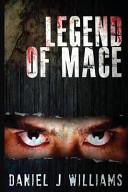 Legend of Mace Book PDF