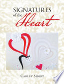 'Signatures Of The Heart' : down, enables us to take ordinary...
