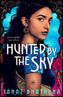 Hunted by the Sky Book PDF