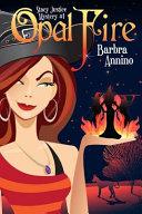 Opal Fire Book Cover