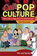 Cult Pop Culture