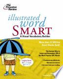 Illustrated Word Smart