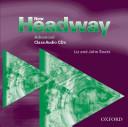 New Headway Advanced
