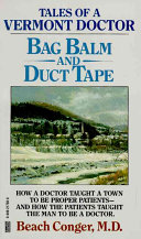 download ebook bag balm and duct tape pdf epub
