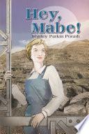 Hey  Mabe