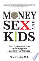 Money  Sex  and Kids