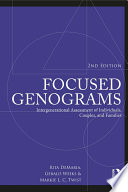 Focused Genograms, 2nd Edition Intersystem Approach Meta Framework And Attachment Theory