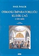 Osmanl     mparatorlu  u klasik   a    1300 1600