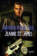 Brothers in Blue  Max