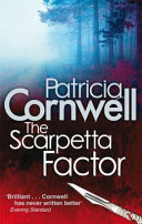 The Scarpetta Factor : credit crunch have prompted dr...