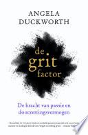 De Grit Factor