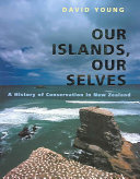 Our Islands, Our Selves