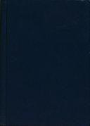 Télévision française, la saison ...