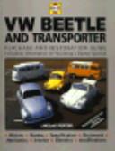 Vw Beetle Transporter